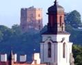 Altstadt von Vilnius