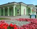 Kurorte in Litauen