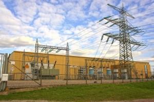 Litauen kämpft für die Energieunabhängigkeit
