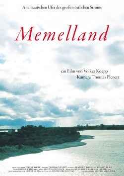 Memelland, Film von Volker Koepp