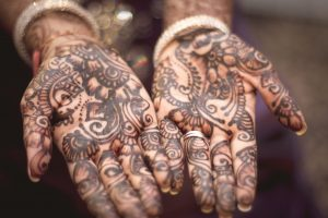 marokko-henna
