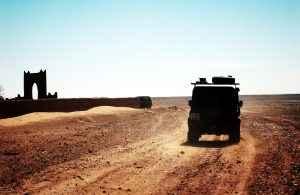 marokko-jeep-safari