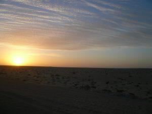 marokko-dakhla-strand