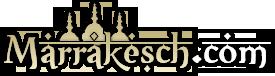 Marrakesch.com