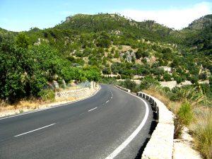 Mietwagen Mallorca