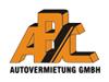 ABC Autovermietung