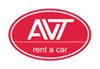 AVT Autovermietung Topcar