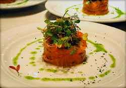 Typische Gerichte und Rezepte vom Mittelmeerraum