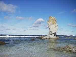 Ostseeküste Gotland