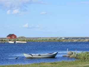 Ostseeküste Schwedens