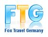 FTG GmbH Fox Travel Germany