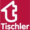 Tischler Reisen