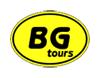 BG Tours