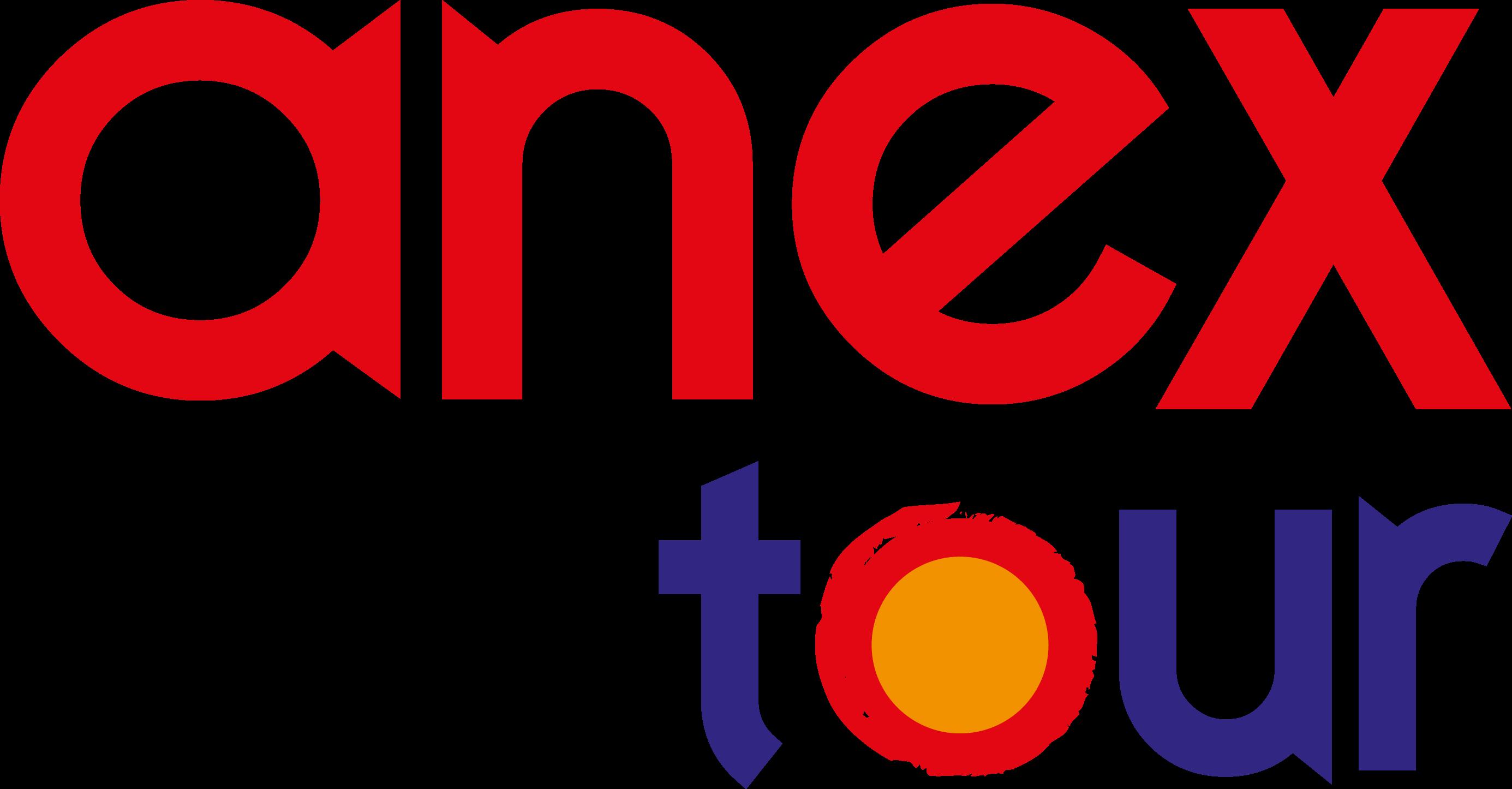 Anex Tour 835