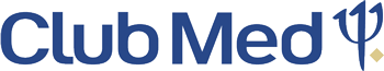 Club Méditerranée Deutschland GmbH (Club Med) (CMED)