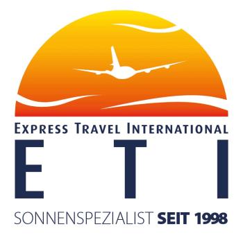 ETI 3952