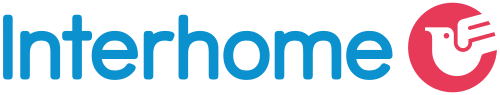 Interhome AG (ihom)