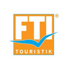 FTI Touristik XFTI