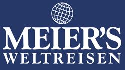 MEIERS WELTREISEN XMWR 146720