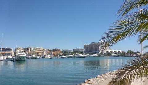 Algarve-Vilamoura
