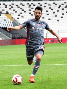 Antalya Cup Alanya Reisen