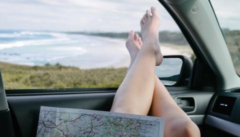 Australien Individualreisen Urlaub