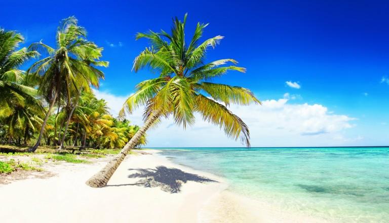 Entdecken Sie das Inselparadies Bali!