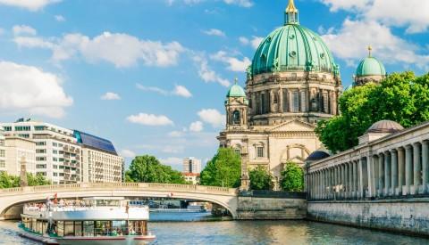 Pauschalreisen-Berlin-Dom