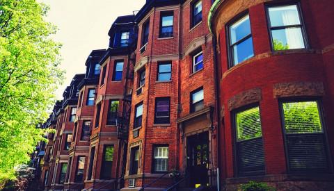 Boston-Black Heritage Trial