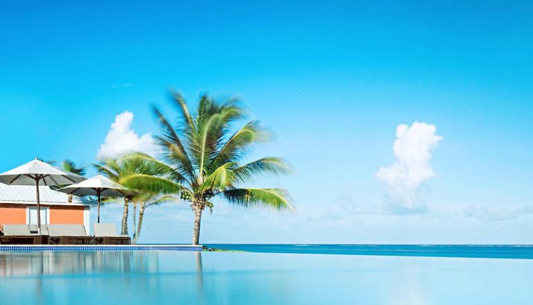 Club Med Reiseverantsalter