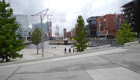 HafenCity.png