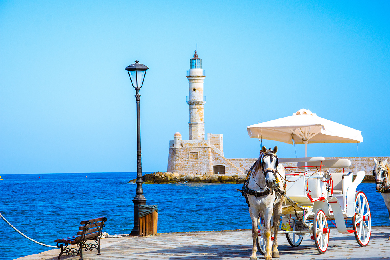 Deal-Kreta