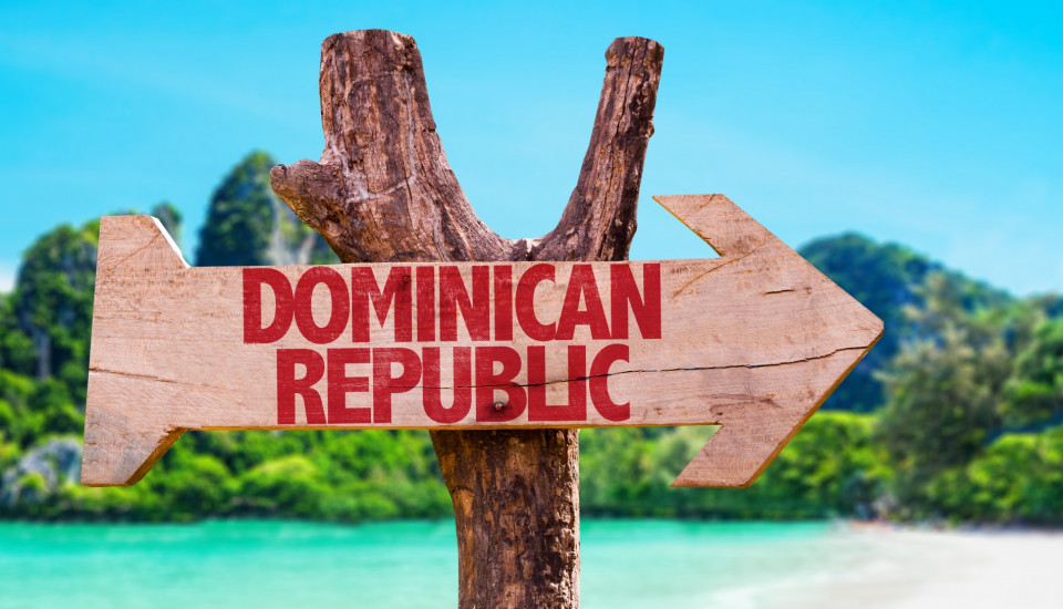Familienurlaub Dominikanische Republik