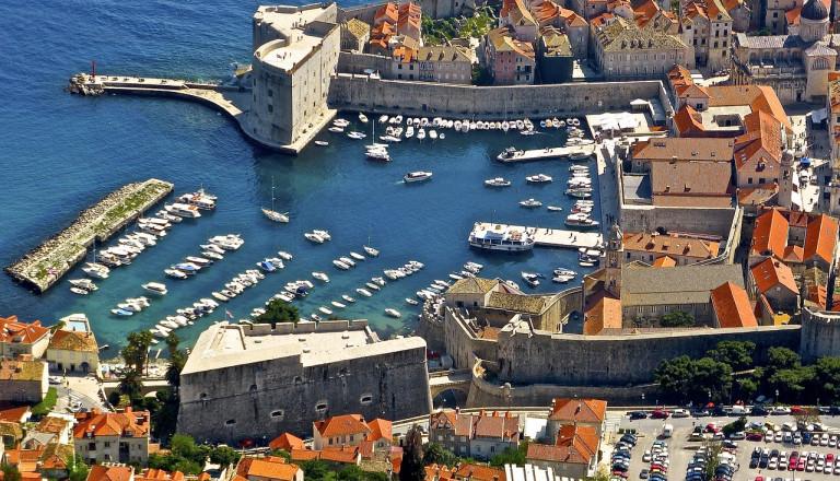 Dubrovnik Riva Tours