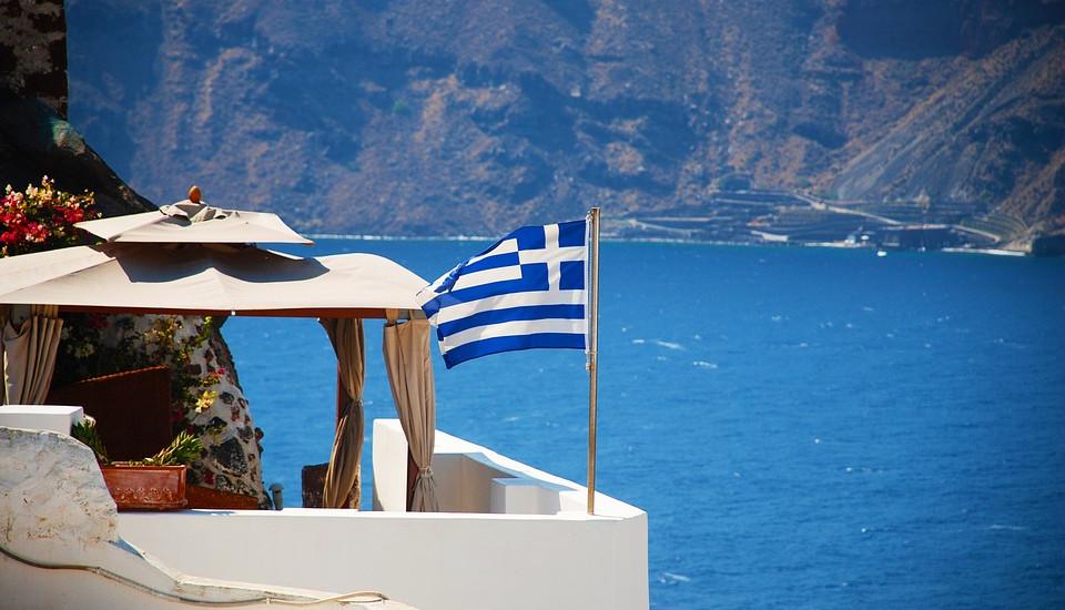 Griechenland Urlaub unter 300 Euro