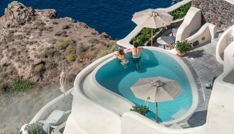 Hotel Griechenland
