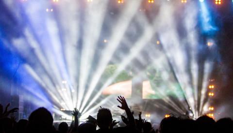 Ibiza - weltweit bekannt als Partyinsel.
