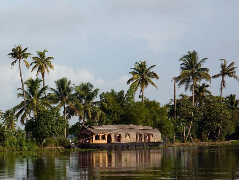 Indien Zauberhaftes Südindien