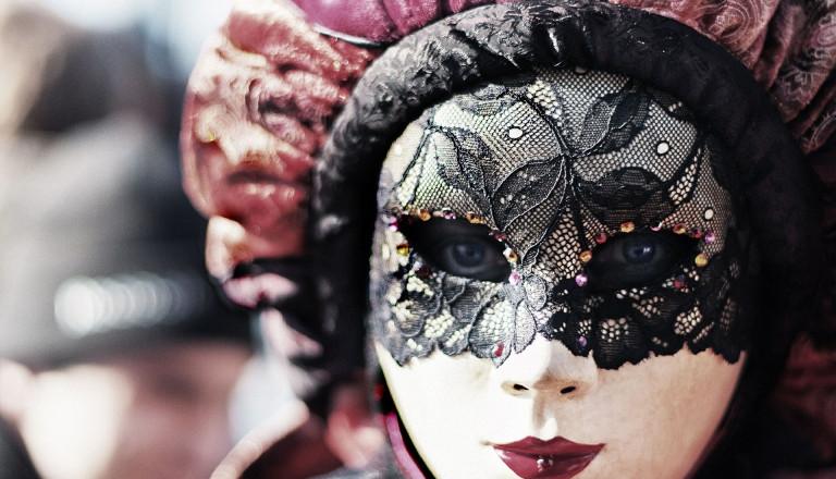 Karneval Curacao