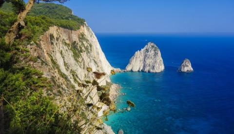 5 schönsten Strände Kretas