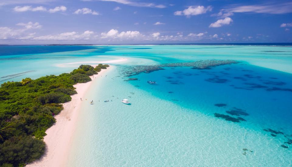 Malediven Pauschalreisen