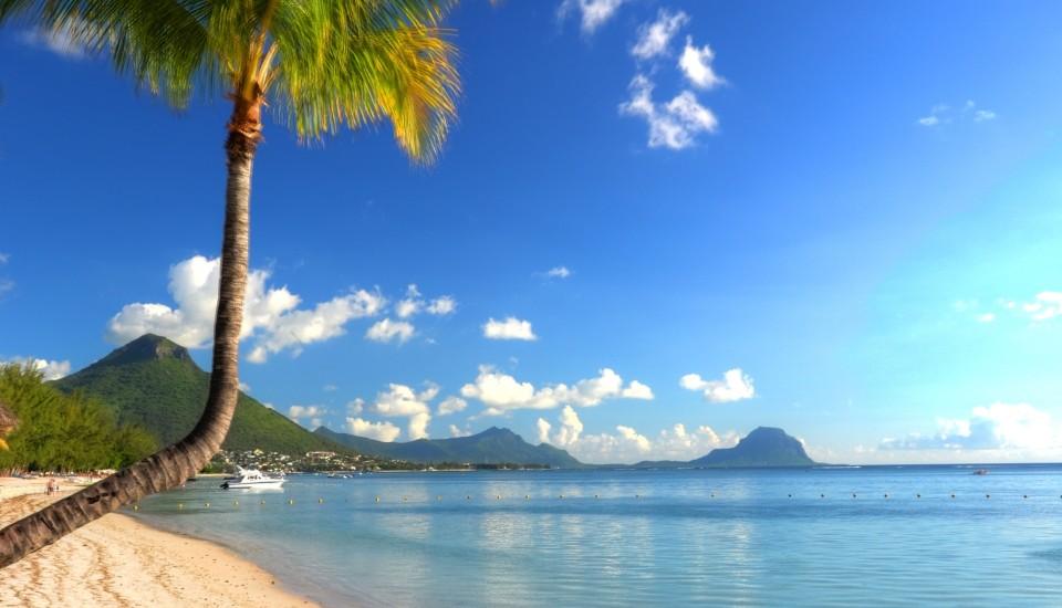 Mauritius Pauschalreisen