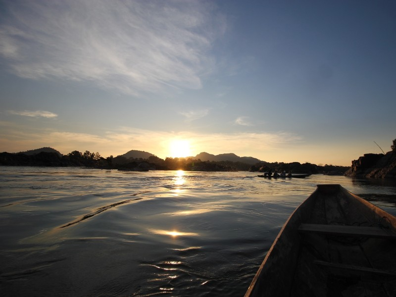 das Mekong Delta & Saigon Exotisches Vietnam