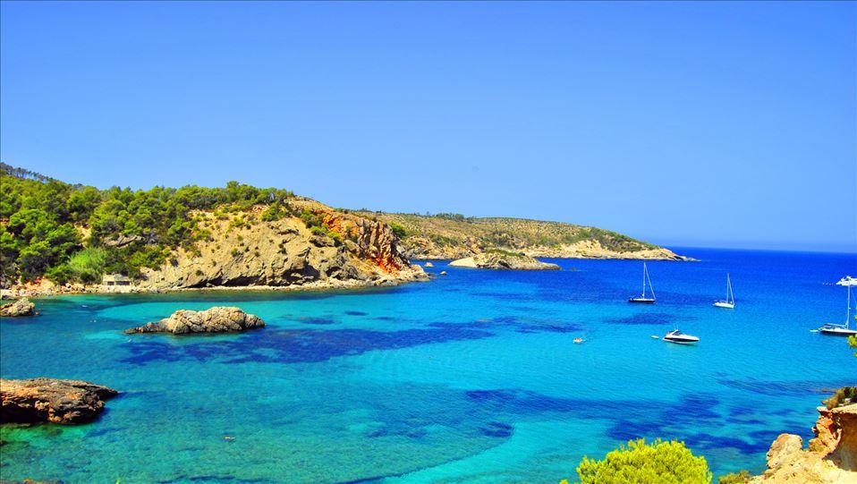 Menorca Pauschalreisen