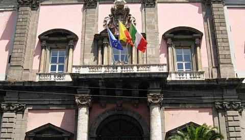 Archäologisches Nationalmuseum Neapel