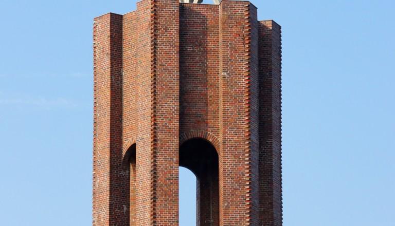 Erfahren Sie mehr über die Geschichte und Kultur der Norderney!