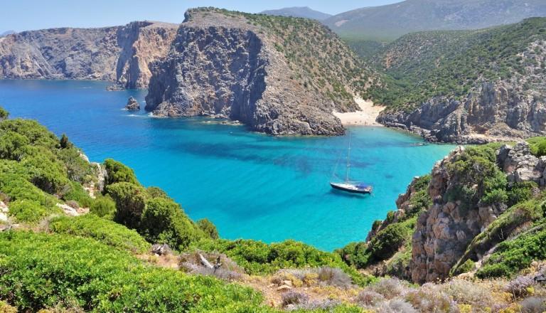 Sardinien Pauschalreisen