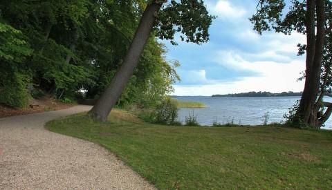 Schweriner Seen