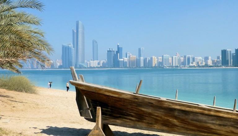 All Inclusive Dubai