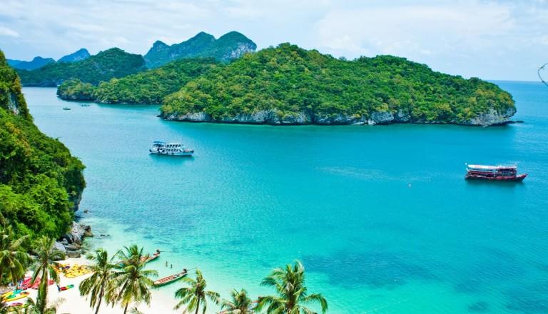 Pauschalreisen-Vietnam-Strand